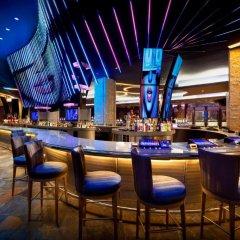 Hard Rock Hotel & Casino Punta Cana All Inclusive 4* Люкс с различными типами кроватей фото 3