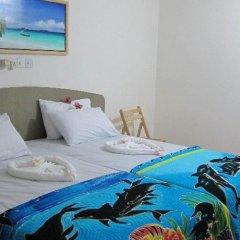 Отель Guraidhoo Corner Tourist House Мальдивы, Северный атолл Мале - отзывы, цены и фото номеров - забронировать отель Guraidhoo Corner Tourist House онлайн детские мероприятия фото 2