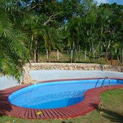 Отель Colibri Hill Resort Гондурас, Остров Утила - отзывы, цены и фото номеров - забронировать отель Colibri Hill Resort онлайн детские мероприятия