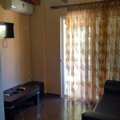 """Отель Vila """"Cerca de Mar"""" в номере фото 2"""