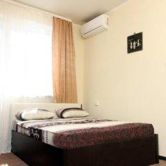 Гостиница ApartLux Наметкина Suite 3* Апартаменты с разными типами кроватей фото 10