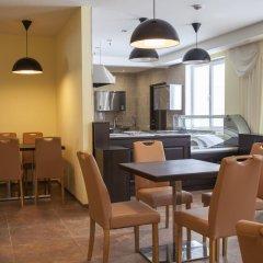 Гостиница Gorki Apartments в Домодедово отзывы, цены и фото номеров - забронировать гостиницу Gorki Apartments онлайн питание фото 2