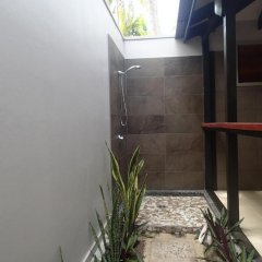 Отель Coconut Beach Resort интерьер отеля фото 2