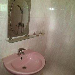 Отель Tony Guest House Шри-Ланка, Берувела - отзывы, цены и фото номеров - забронировать отель Tony Guest House онлайн ванная фото 2