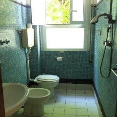 Hotel Alabama ванная фото 2