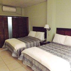 Отель Real Guanacaste Гондурас, Сан-Педро-Сула - отзывы, цены и фото номеров - забронировать отель Real Guanacaste онлайн комната для гостей фото 3