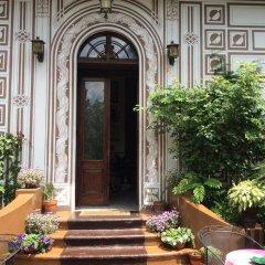 Отель Albergo Villa Azalea Италия, Вербания - отзывы, цены и фото номеров - забронировать отель Albergo Villa Azalea онлайн развлечения