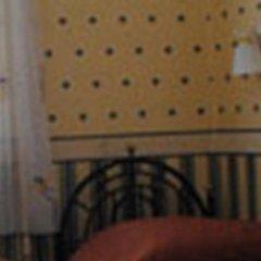 Гостиница Ассоль комната для гостей фото 2
