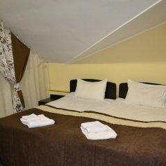Гостиница Камелот в Калуге отзывы, цены и фото номеров - забронировать гостиницу Камелот онлайн Калуга комната для гостей фото 4
