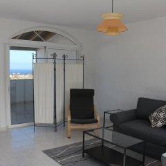 Отель 3C Fuerteventura комната для гостей фото 4