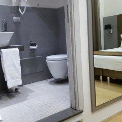 Отель Le Camere Dei Conti 3* Номер категории Эконом с различными типами кроватей фото 7