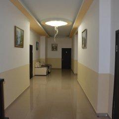 Гостевой Дом Эдельвейс интерьер отеля