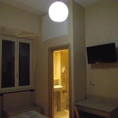 Hotel Elide 3* Номер категории Эконом с различными типами кроватей