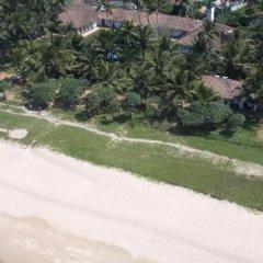Отель Lotus Villa Шри-Ланка, Ахунгалла - отзывы, цены и фото номеров - забронировать отель Lotus Villa онлайн