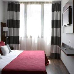 Hotel & Spa Villa Olímpic@ Suites 4* Стандартный номер с различными типами кроватей фото 4
