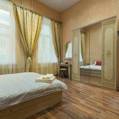 Гостиница Center City Flats - Nevsky Center Улучшенные апартаменты с различными типами кроватей фото 10