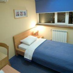 Гостиница Пенза в Пензе 1 отзыв об отеле, цены и фото номеров - забронировать гостиницу Пенза онлайн комната для гостей фото 4