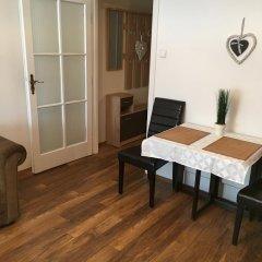Отель Blue River Apartment Венгрия, Будапешт - отзывы, цены и фото номеров - забронировать отель Blue River Apartment онлайн комната для гостей фото 6