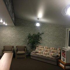 Гостиница Коттедж Елизово фото 3