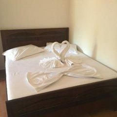 Отель Enera Албания, Голем - отзывы, цены и фото номеров - забронировать отель Enera онлайн удобства в номере фото 2