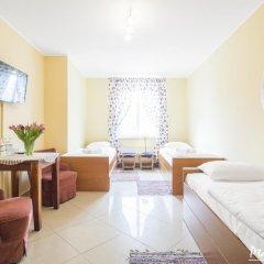 Ptak Hotel спа фото 2