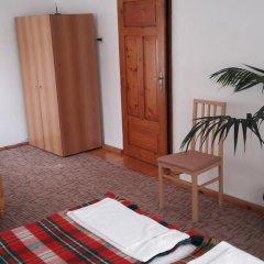 Отель Guest House Zlatinchevi Банско комната для гостей фото 3