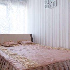 Гостиница Lux Moskovskaya Street Улучшенные апартаменты фото 5