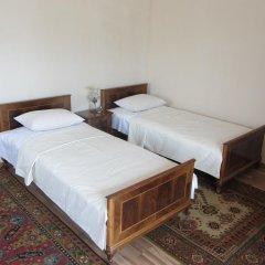 Отель Сolibri Стандартный номер фото 5