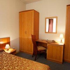 Гостиница Парк Отель Green House в Туле отзывы, цены и фото номеров - забронировать гостиницу Парк Отель Green House онлайн Тула удобства в номере