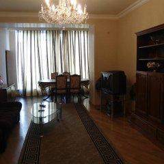 Апартаменты рядом с Каскадом интерьер отеля фото 3