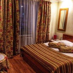 Мини-Отель Хозяюшка Стандартный номер фото 19