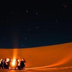 Отель Desert Berber Fire-Camp Марокко, Мерзуга - отзывы, цены и фото номеров - забронировать отель Desert Berber Fire-Camp онлайн помещение для мероприятий фото 2