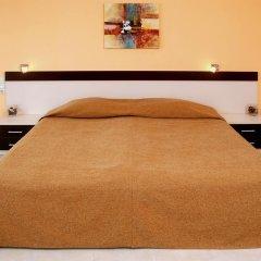Hotel PrimaSol Sunrise - Все включено 4* Номер Комфорт с различными типами кроватей