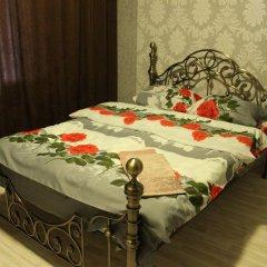 Отель Апельсин Полулюкс фото 3