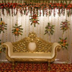 Hotel Aditya интерьер отеля
