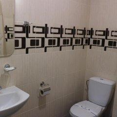 Orange Hotel 3* Стандартный номер с различными типами кроватей фото 4