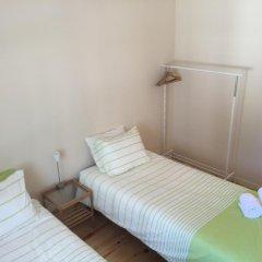 Отель Casa Do Ouro комната для гостей