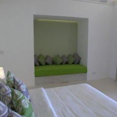 Отель Olhuveli Beach And Spa Resort удобства в номере фото 2