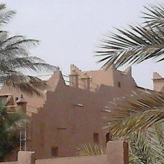 Отель Dar Pienatcha Марокко, Загора - отзывы, цены и фото номеров - забронировать отель Dar Pienatcha онлайн фото 7