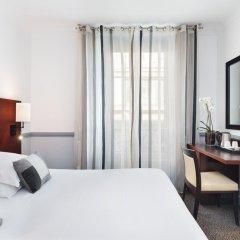 Best Western Lakmi hotel 3* Стандартный номер с различными типами кроватей фото 5
