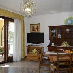 Отель Affittacamere Acquamarina Ористано комната для гостей фото 5