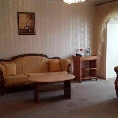 Гостиница Zelenaya Казахстан, Актау - отзывы, цены и фото номеров - забронировать гостиницу Zelenaya онлайн интерьер отеля фото 3
