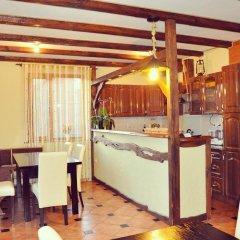 Гостиница Koval'ska sadyba гостиничный бар