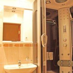 Гранд Отель ванная фото 3