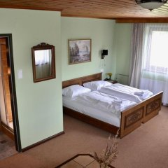 Locus Malontina Hotel комната для гостей фото 5