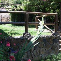 Отель Finca El Vergel Rural фото 3