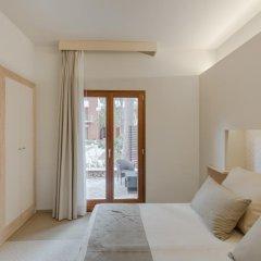 Hotel Corte Rosada Resort & Spa 4* Стандартный номер с различными типами кроватей фото 12