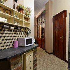 Гостиница Kniazia Romana 4 в номере фото 2