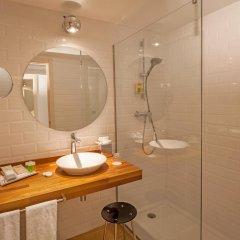 Отель Grand Palladium White Island Resort & Spa - All Inclusive 24h 5* Стандартный номер с двуспальной кроватью фото 8