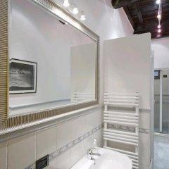 Отель Locappart-fiesolana ванная